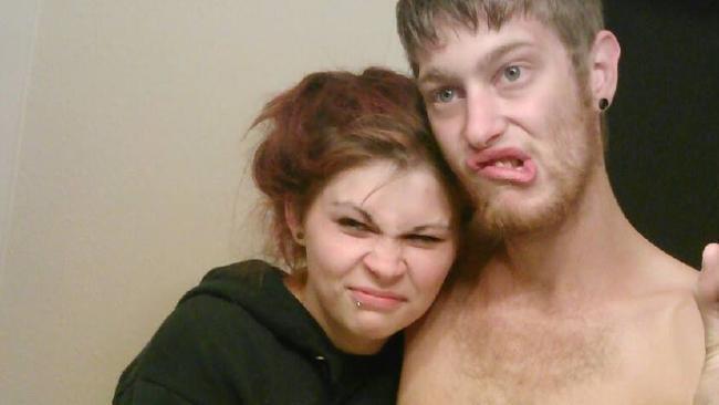 heroin-parents